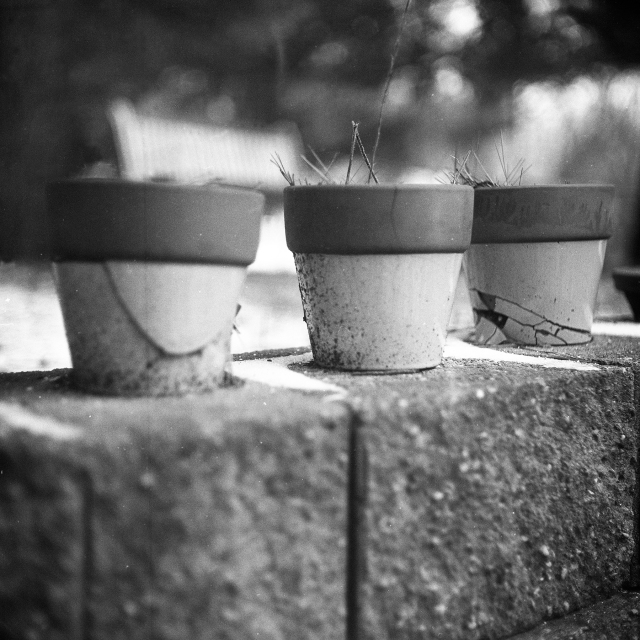 clay-pots