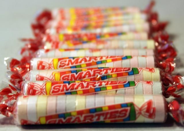 smarties3